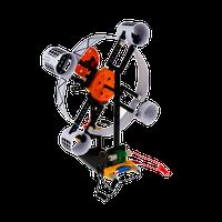 Конструктор Gigo Электромагнетизм 7065, фото 1