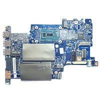 Материнська плата Toshiba Satellite E45W, L55W, P55W TRCU MB REV:2.2 A (i3-5015U SR245, DDR3L, UMA), фото 1