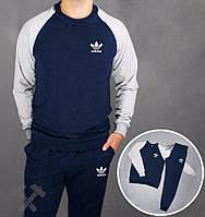 5640867dbea Женский спортивный костюм Турция в Украине. Сравнить цены