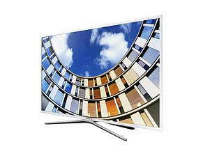 Телевизор Samsung UE 49M5510, фото 2