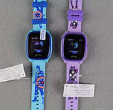 Smart Baby Watch GPS DF25, фото 4
