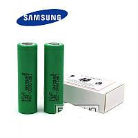 Аккумулятор Samsung 18650 25R 2500 mAh