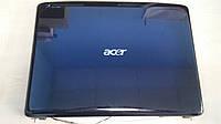 Кришка матриці для Acer Aspire 5530G