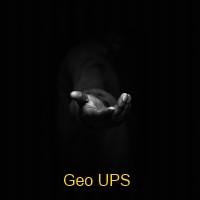 Cистема защиты твердотопливных котлов от перегрева GeoUps - Geosecurity в Киеве