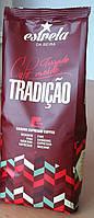 Кава мелена Tradicao 250 г