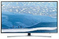 "Телевизор 49"" Samsung UE49KU6470 , фото 1"