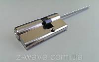 Сердцевина для замка Dana Lock 45 мм - POL_PC45