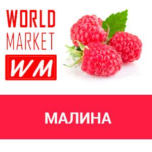 WM Малина