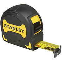 Измерительная рулетка 5м / 28мм STANLEY STHT0-33561