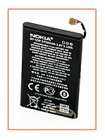 Аккумулятор Nokia BV-5JW 1450 mAh Original