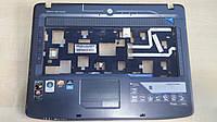 Середня частина корпусу для Acer Aspire 5530G