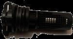 Фильтр водяной с отверстием под манометр,артикул 65104711