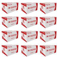 Пейнтбольные шары Empire RPS Hotbox 12 коробок