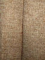 Ткань для обивки Монтана 051