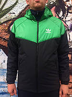 Мужская куртка (весна-осень), фото 1