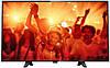 Телевізор Philips 32PHT4131