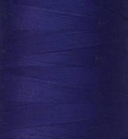 """Швейная нитка """"Мастер"""" №50(20/2)№3214(5000м)турция"""
