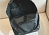 Крутой школьный рюкзак с коноплёй, фото 5