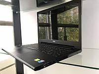 "Ноутбук Dell Inspiron 3543 15,6"" i5-5200U 2.2Гц Nvidia 820M 8ГБ 500ГБ, фото 1"