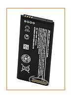Аккумулятор Nokia BN-01 1500 mAh Original