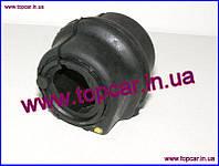 Втулка стабилизатора перед 23mm Peugeot Partner 1.6Hdi 08- Citroen ОРИГИНАЛ 5094.89