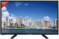 Телевізор  Manta LED3204, фото 1