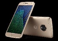 Motorola Moto G5 Plus XT1685 Dual SIM 32GB Fine Gold