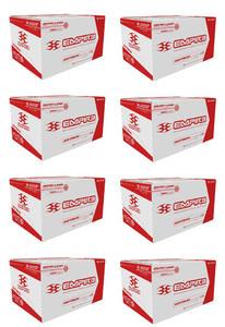 Пейнтбольные шары Empire RPS Hotbox 8 коробок
