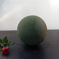 Оазис (флористическая пена)