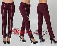 Женские классические брюки. Разные цвета!