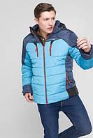 Куртка мужская зимняя размеры 48-54 SV Спорт