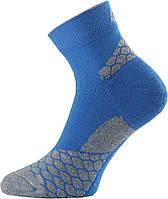 Носки для активного спорта RON Lasting