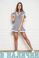 Женское платье Kimberly! 8 цветов в наличии!, фото 1