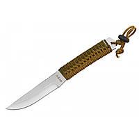 Нож метательный 16709 для метания