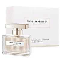 Angel Schlesser Pour Elle женская парфюмированная вода 50мл NNR ORGAP /6-81