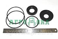 Набор для ремонта распределителя ГУРа МАЗ-5551, 5516
