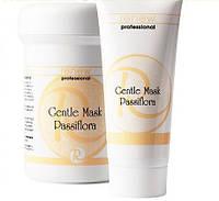 Успокаивающая маска Пассифлора Gentle Mask Passiflora, 70 мл