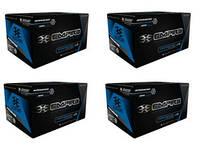 Пейнтбольные шары Empire RPS Premium 4 коробки