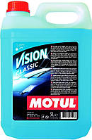 MOTUL VISION WINTER -20°C 5л