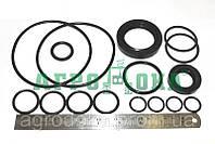 Набор для ремонта гидроусилителя руля ГУР (рулевой механизм) Т-150К, Т-151К (арт.802)