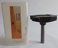 Фрезы для выравнивания поверхности Globus 108 D80 L90
