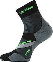 Носки для активного спорта RUS Lasting