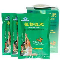 Дикорос 36  гелевые таблетки  для похудения (36 капс.)