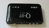 HD ресивер Q-07, фото 1