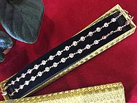Цепочка Fallon Jewelry 403