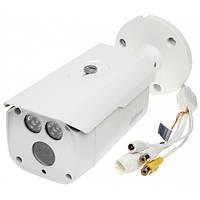 2 МП IP видеокамера Dahua DH-IPC-HFW4231DP-AS-S2 (6 мм)