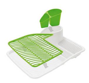 Сушилка для посуды, фото 2