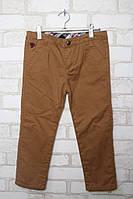 Зимние штаны для мальчиков на рост 110