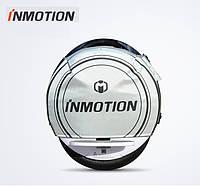 Чехол на моноколесо Inmotion V8