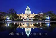 Восточный Экспресс 12 дней/11 ночей - экскурсионный тур по США